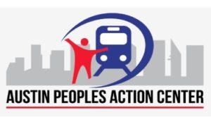 cocc APAC Logo