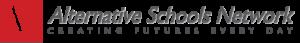 cocc alternative schools network