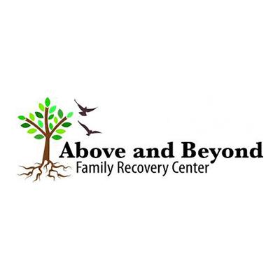 AboveandBeyond logo