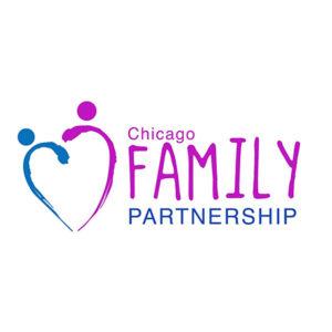 Chicago Family