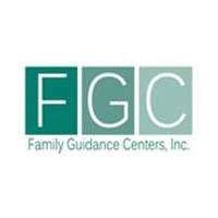 cocc family guidance center fgc logo