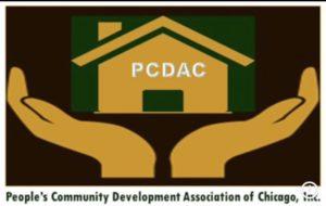 cocc PCDAC Logo