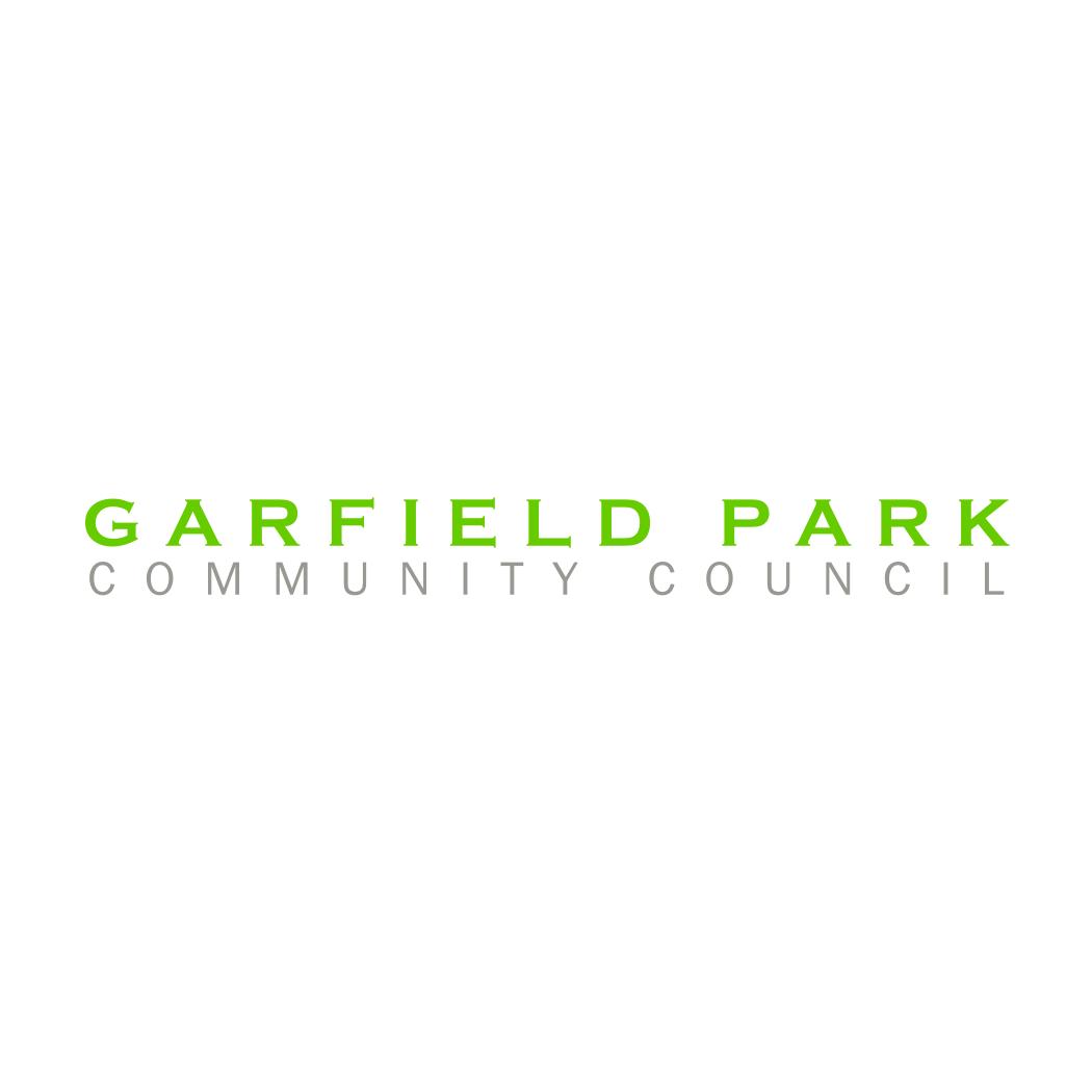 GPCC logo_final