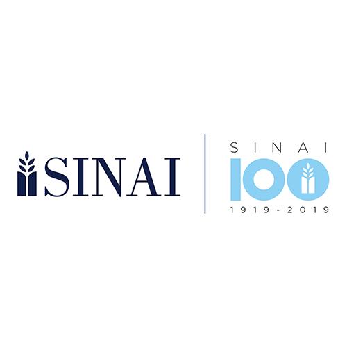 SHS_Sinai