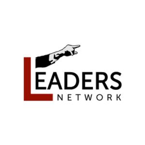leaders network